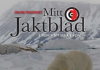 Mitt Jaktblad nr. 3-2016