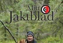 Mitt Jaktblad nr. 2-2015